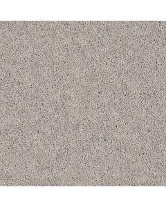 Cormar Carpet Co Woodland Heather Twist Deluxe Silver Fox