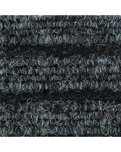 Rawson Entrance Carpet Hercules 2K Silver Grey SHEET HER206