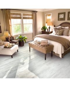 Natural Solutions Luxury Vinyl Tile Sirona Plank Click Columbia Pine 24115