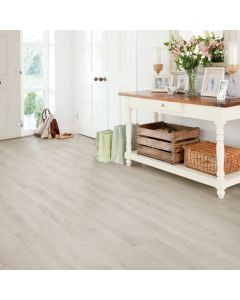 Natural Solutions Luxury Vinyl Tile Sirona Plank Click Evergreen Oak 22147