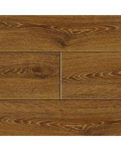 Natural Solutions Luxury Vinyl Tile Sirona Plank Dryback Evergreen Oak 22857