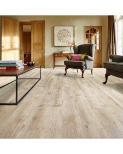 Natural Solutions Luxury Vinyl Tile Sirona Plank Dryback Major Oak 24241