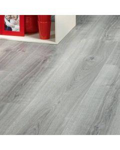 Natural Solutions Luxury Vinyl Tile Sirona Plank Click Summer Oak 24935