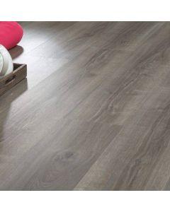 Natural Solutions Luxury Vinyl Tile Sirona Plank Dryback Summer Oak 24962