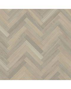 Karndean Art Select Glacier Oak SM-RL21