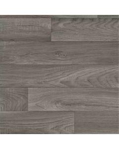 Abingdon Sheet Vinyl SoftStep Grey-Tex Smoked Ash