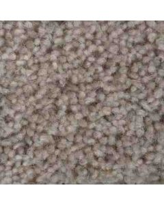 JHS Haywood Twist Premier Carpet Soft Grey