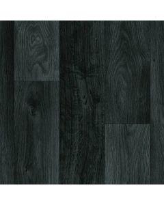 Abingdon Sheet Vinyl SoftStep Panama Ash Wood