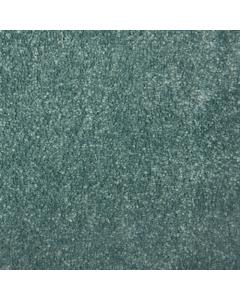 Abingdon Carpets Stainfree Sophisticat Azure