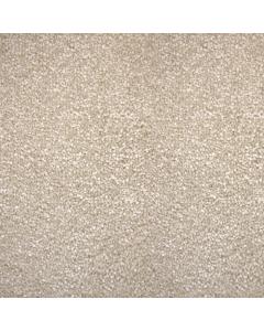 Abingdon Carpets Stainfree Sophisticat Cotton