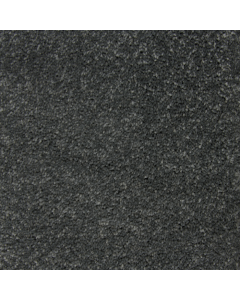 Abingdon Carpets Stainfree Sophisticat Ebony
