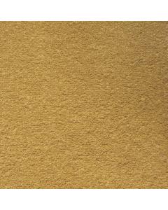 Abingdon Carpets Stainfree Sophisticat Gold
