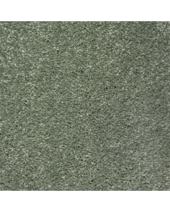 Abingdon Carpets Stainfree Sophisticat Jade