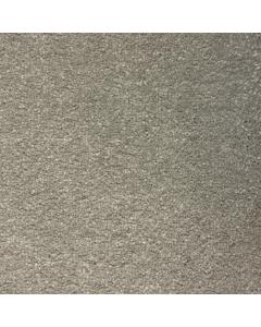 Abingdon Carpets Stainfree Sophisticat Mink