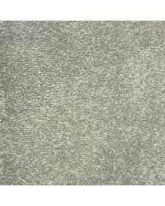 Abingdon Carpets Stainfree Sophisticat Platinum
