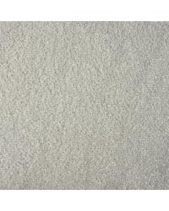 Abingdon Carpets Stainfree Sophisticat Silk