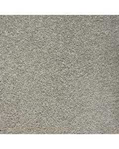 Abingdon Carpets Stainfree Sophisticat Silver