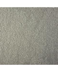 Abingdon Carpets Stainfree Sophisticat Suede