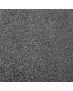 Abingdon Carpets Stainfree Sophisticat Titanium