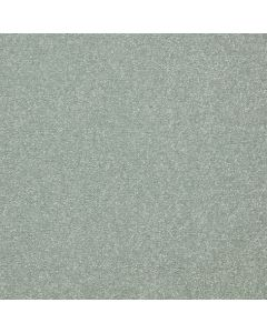 Cormar Carpet Co Primo Ultra Spearmint