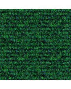 Rawson Carpet Tiles Spikemaster Saratoga Green TILE SMT05