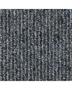 Gradus Latour 2 Carpet Tiles Staffin 00400
