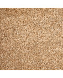 Abingdon Carpets Stainfree Arena Plus Corn