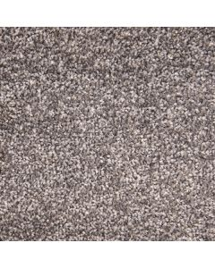 Abingdon Carpets Stainfree Arena Plus Graphite