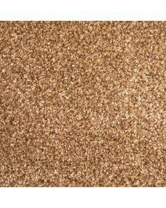 Abingdon Carpets Stainfree Arena Oak