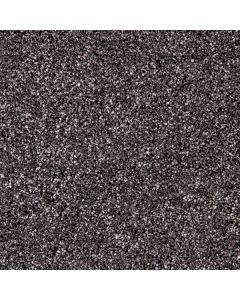 Abingdon Carpets Stainfree Country Life Granite