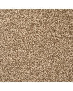Abingdon Carpets Stainfree Grande Ermine