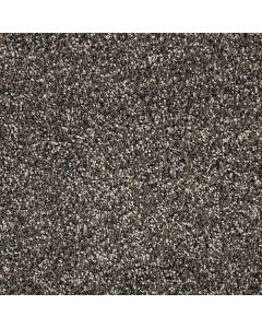 Abingdon Carpets Stainfree Grande Nickel