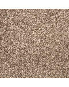 Abingdon Carpets Stainfree Grande Taupe