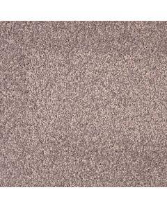 Abingdon Carpets Stainfree Grande Titanium