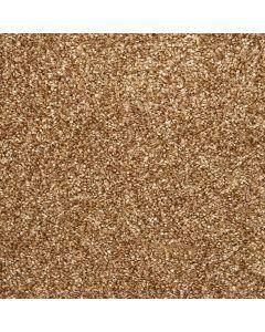 Abingdon Carpets Stainfree Grande Truffle
