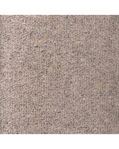 JHS New Elford Twist Super Carpet Stone