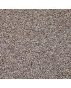 JHS Haywood Twist Luxury Carpet Storm