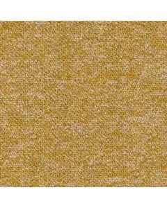 Desso Stratos 6025 Contract Carpet Tile 500 x 500