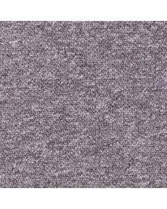 Desso Stratos 9006 Contract Carpet Tile 500 x 500