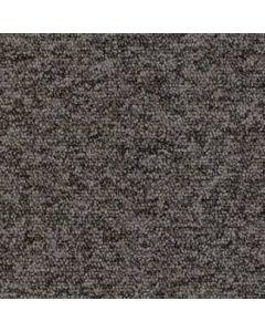 Desso Stratos 9093 Contract Carpet Tile 500 x 500
