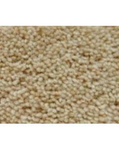 JHS Haywood Twist Luxury Carpet Straw