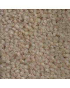 JHS Haywood Twist Super Carpet Straw