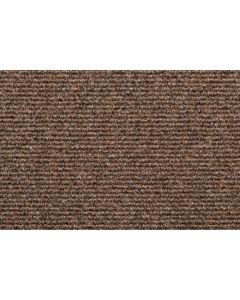 Heckmondwike Supacord Carpet Tile Acorn 50 X 50 cm