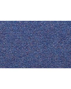 Heckmondwike Supacord Carpet Tile Amethyst 50 X 50 cm