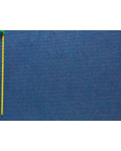 Heckmondwike Supacord Carpet Tile Cobalt 50 X 50 cm