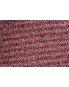 Heckmondwike Supacord Carpet Tile Heather 50 X 50 cm