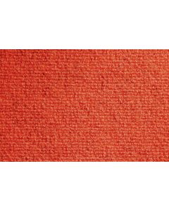 Heckmondwike Supacord Carpet Orange