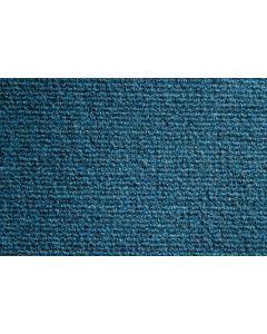 Heckmondwike Supacord Carpet Pacific Blue