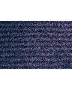 Heckmondwike Supacord Carpet Tile Purple 50 X 50 cm