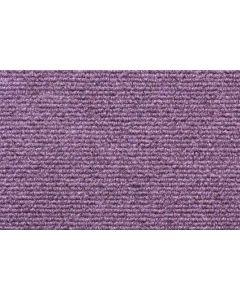 Heckmondwike Supacord Carpet Tile Violet 50 X 50 cm